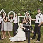 Souvenirs -photobooth mariage