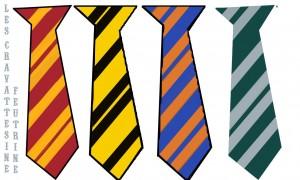 Cravates_HP