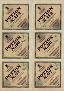 Etiquettes_potions2-1