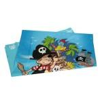 nappe-pliee-pirate