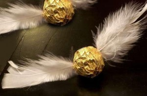 Rocher-vif_d_or-Harry_Potter