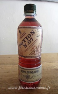 bouteille-potion