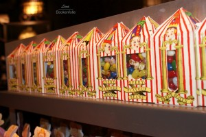 Cadeaux Magiques pour Invités - Harry Potter - Fêtes vous même