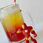 Iron-Man-Superhero-Drink