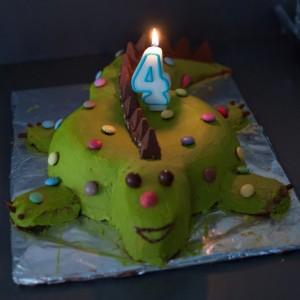 anniversaire_6