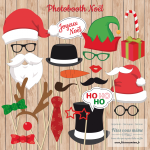 compo-Photobooth-Noel-24