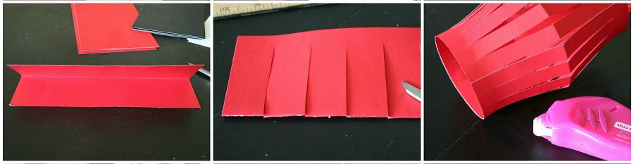 Chinese-Paper-Lanterns-E1