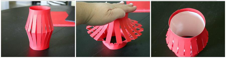 Chinese-Paper-Lanterns-E2