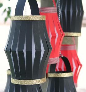 chinese-paper-lanterns