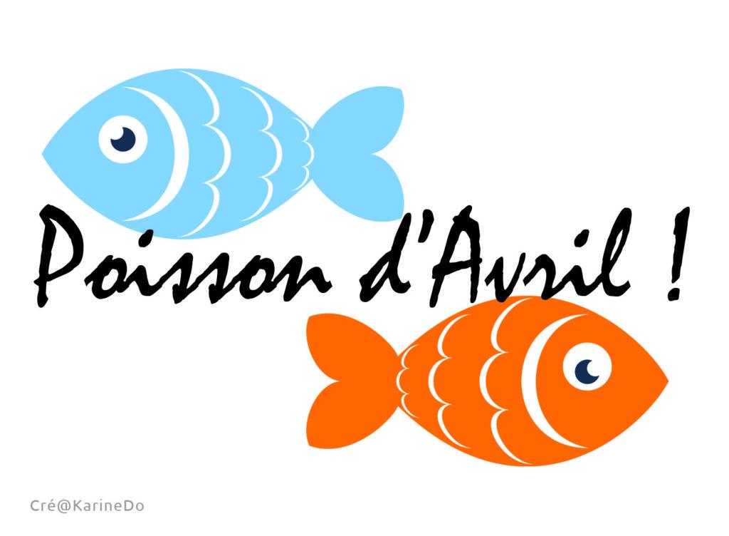 Poisson D Avril A Decouper Fetes Vous Meme
