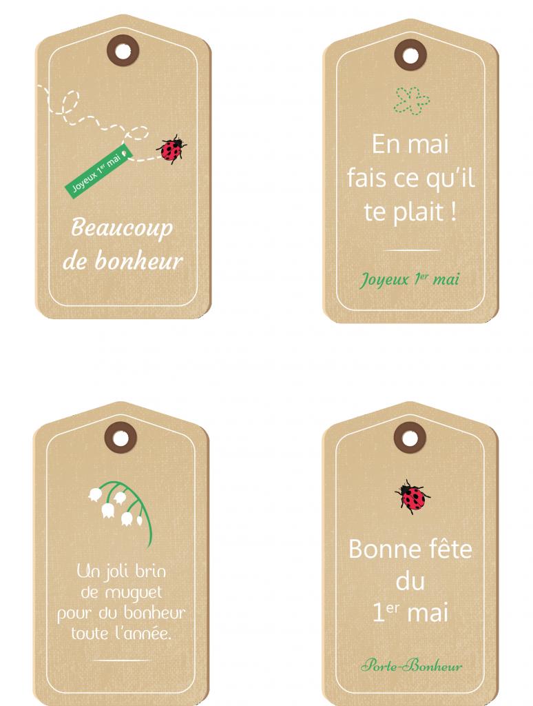 Etiquettes Muguet_web