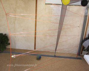 fil-laser-animation-agent-secret