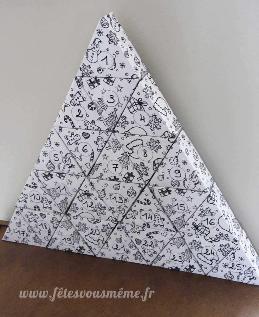 calendrier_avent-triangles