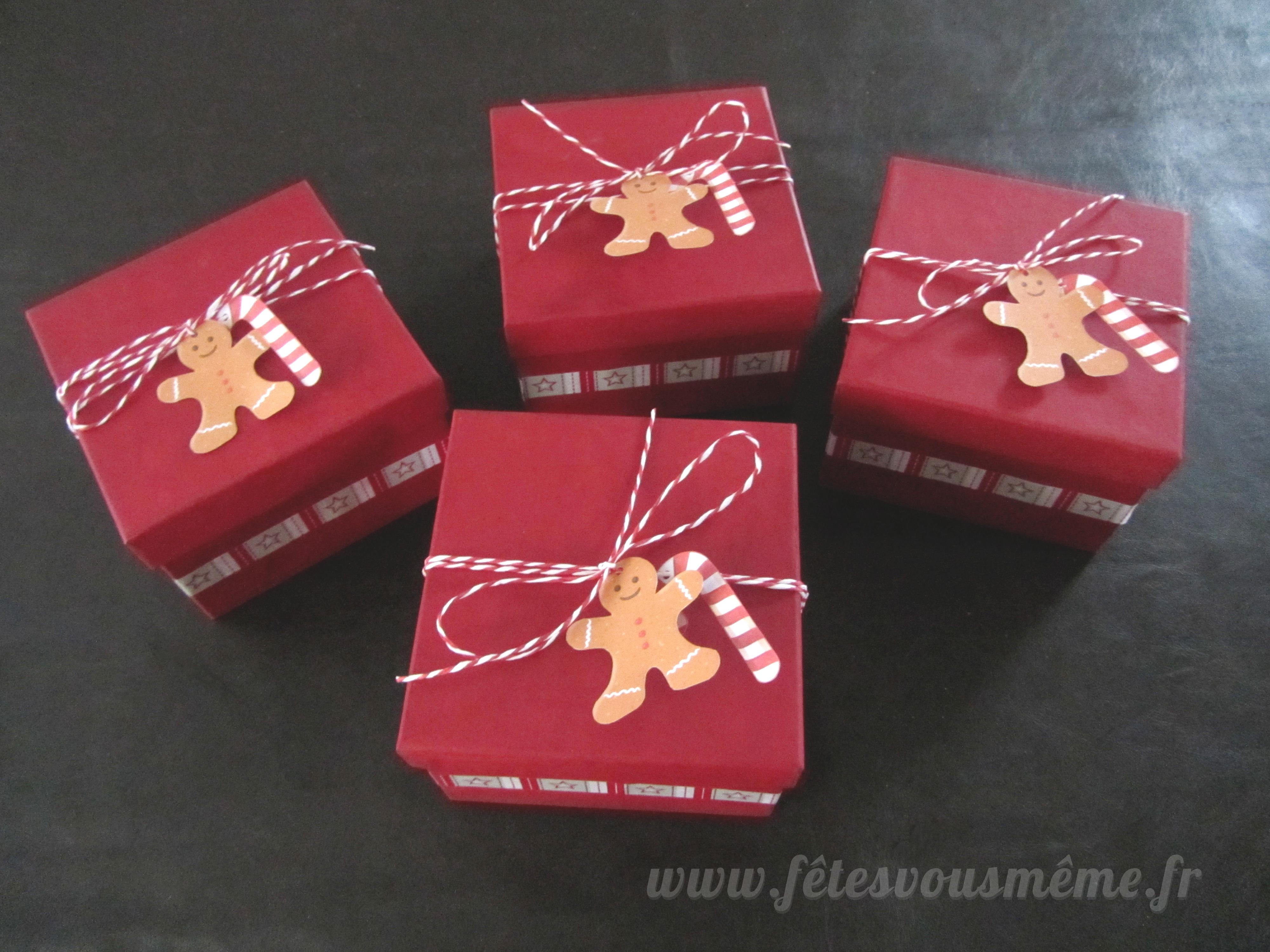 Cadeau fait main pour noel fashion designs - Cadeau fait main pour noel ...