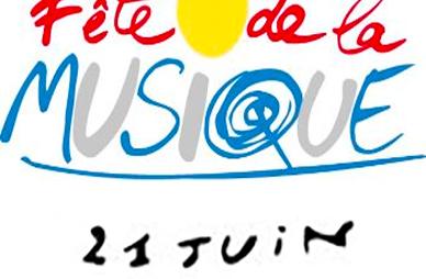 Fête de la Musique – 21 Juin